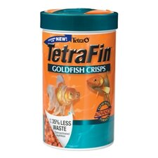 Tetrafin Crisps Fish Food