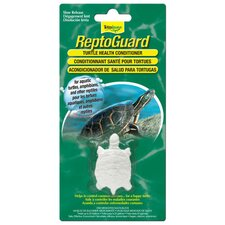Reptoguard for 20 Gallons