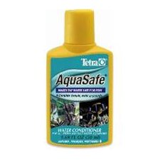 Aquasafe Water Conditioner - 1.69 oz.