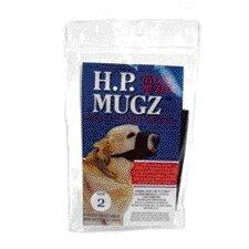 Soft Dog Muzzle