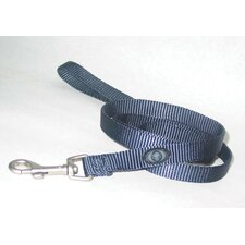 <strong>Hamilton Pet Products</strong> Dog Lead