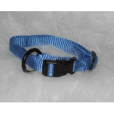 <strong>Hamilton Pet Products</strong> Adjustable Dog Collar