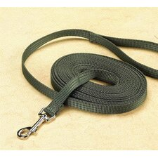 <strong>Hamilton Pet Products</strong> Nylon Training Lead