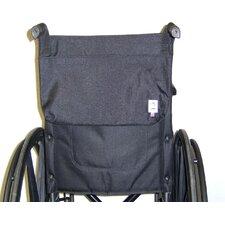 Cordura Wheelchair Bag