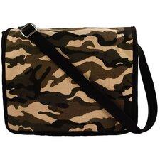 Doodlebugz Crayola Messenger Bag