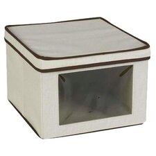 Medium Vision Storage Box