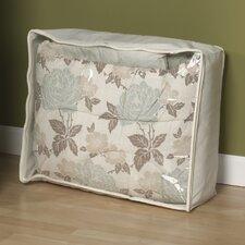 Storage and Organization Blanket Bag