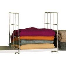 Shelf Dividers (Set of 2)