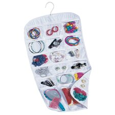 <strong>Household Essentials</strong> Storage and Organization Jewellery Organizer