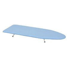 Whitney Design Mini Ironing Board