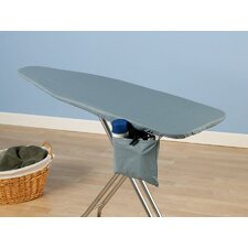 Whitney Design Deluxe Ironing Board Cover (Set of 3)