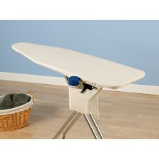 Whitney Design Deluxe Ironing Board Cover