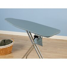 Deluxe Series Ironing Board Cover