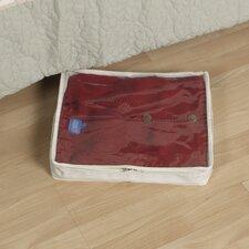 Storage and Organization Sweater Bag (Set of 2)