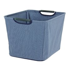 <strong>Household Essentials</strong> Storage Bin