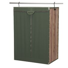 Cedarline CedarStow Hanging Garment Bag