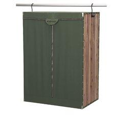 Design Trend CedarStow Hanging Garment Bag