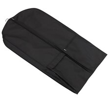 "<strong>Household Essentials</strong> 22"" Travel Garment Cover"