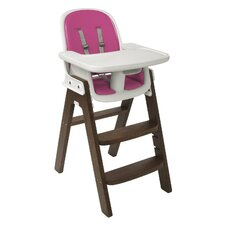<strong>OXO Tot</strong> Sprout High Chair