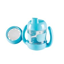 <strong>OXO Tot</strong> Sippy Cup Set