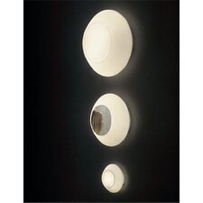 Alias Wall / Ceiling Lamp