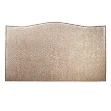 Charlotte Upholstered Headboard