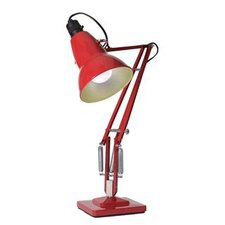 "Original 1227 32"" H Desk Lamp"