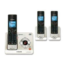 LS6425-3 Cordless Phone