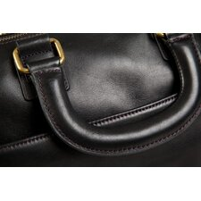 <strong>Bosca</strong> Tacconi Carry All Tote