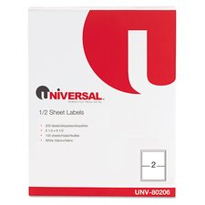 UVL1126