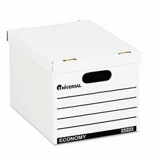 Economy Boxes (10 Pack)