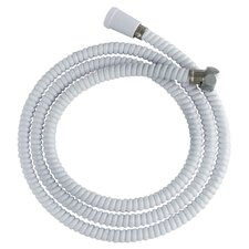"72"" Replacement Shower Hose"