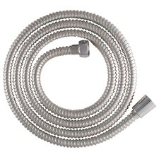 "60"" To 84"" Replacement Shower Hose"