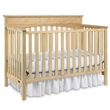Lauren Convertible Crib