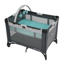 Pack 'n Play Playard