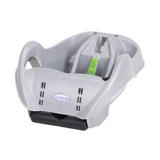 Snug Ride Classic Connect Infant Car Seat Base