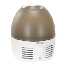 1.5 Gallon Humidifier