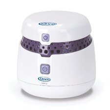 <strong>Graco</strong> Sweet Slumber White Noise Machine