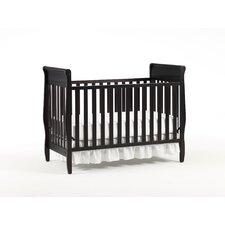Sarah Classic Crib