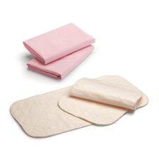 Pack 'n Play Changing Pad and Sheet Set
