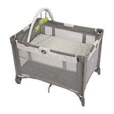 <strong>Graco</strong> Pack 'n Play On the Go Playard