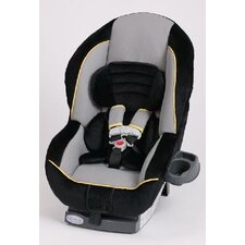 Classic Ride Convertible Car Seat