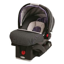 SnugRide Click Connect 35 Car Seat