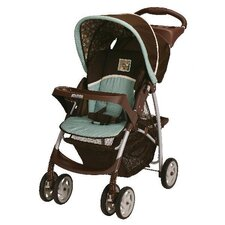 LiteRider Classic Connect Stroller