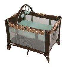 Pack 'n Play On the Go Playard
