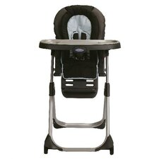 <strong>Graco</strong> DuoDiner Lx High Chair