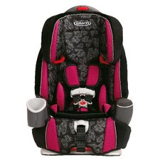 Argos 70 3-in-1 Car Seat
