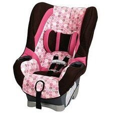 My Ride 65 LX Convertible Car Seat