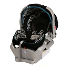 Snug Ride Classic Connect 35 Infant Car Seat