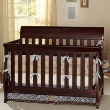 Hartford Convertible Crib